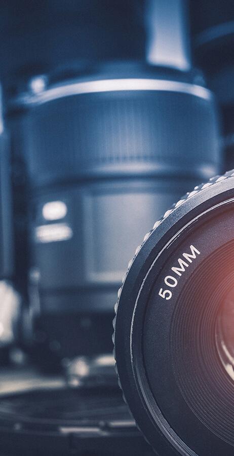 Home fotograf
